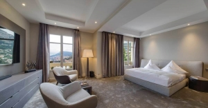luxury_villa_monaco_bedroom_with_view