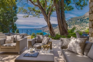 luxury_villa_monaco_champagne_in_the _shadow