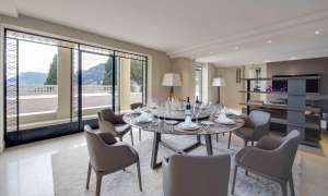 luxury_villa_monaco_dining_room