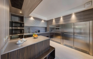 luxury_villa_monaco_kitchen