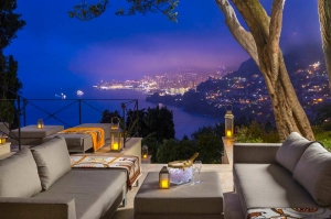 luxury_villa_monaco_night_shift