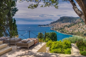 luxury_villa_monaco_panorama