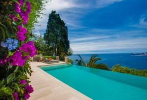 luxury_villa_monaco_pool_with_blossom