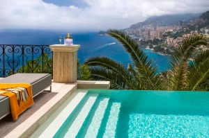 luxury_villa_monaco_pool_with_view