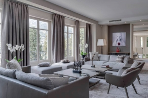 luxury_villa_monaco_sitting_room