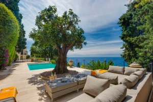 luxury_villa_monaco_sun_and_sea